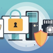 New Deal: 95% off the Ultimate Computer Security Bundle Image